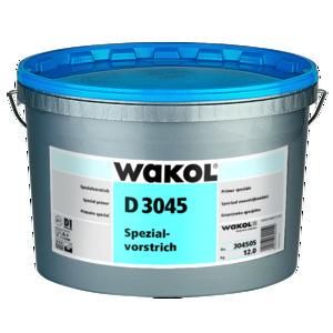 Wakol D3045 Voorstrijkmiddel - 12kg