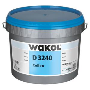 Wakol D3240 Colleo - 14kg