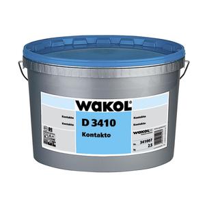 Wakol D3410 Kontakto - 2,5kg
