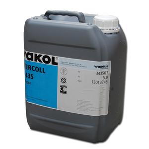 Wakol Intercoll D3435 - 5kg