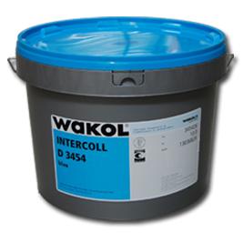 Wakol Intercoll D3454 - 120kg