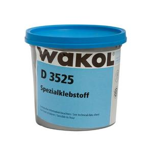 Wakol Intercoll D3525