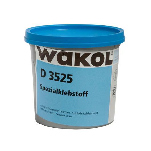 Wakol Intercoll D3525