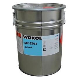 Wakol Kolovulk MK62/65