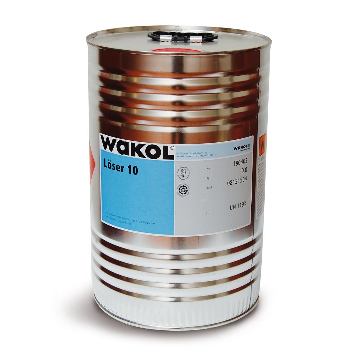 Wakol-Löser-10