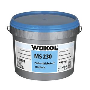 "<em class=""search-results-highlight"">Wakol</em> D3308 Tapijtlijm - 14kg"