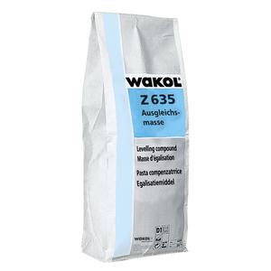 Wakol Z635 Egaliseermiddel - 25kg