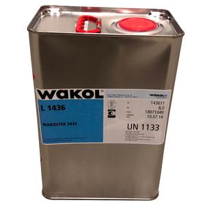 Wakolfix 2433
