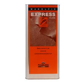 Wakolfix Express - 10l