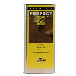Wakolfix Perfect - 5l