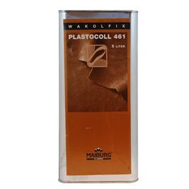 Wakol Plastocoll 461 - 1l