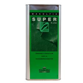 Wakolfix Super - 10l