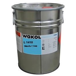 Wakolfix T71/40