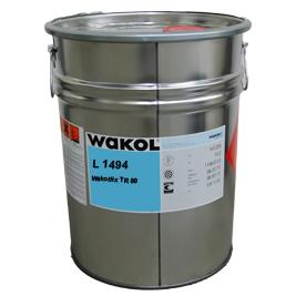 Wakolfix TR80