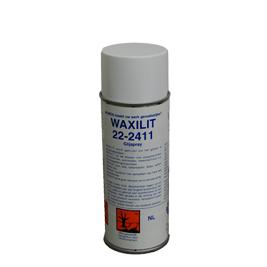 Waxilit 22-2411