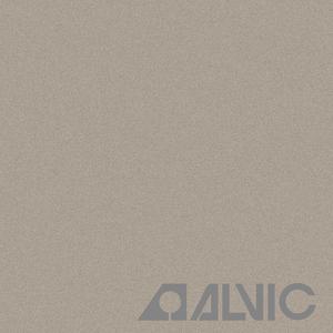 ABS-kantenmateriaal Alvic Basalto Metaldeco SM 225mx23x1mm.