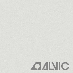 Kantenmateriaal - Alvic Alvic Gris Nube Metaldeco SM 225mx23x1mm.