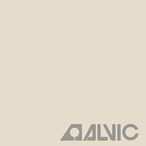 MDF gelakt - Alvic Zenit Supermat Cashemire 2750x1220x18mm.
