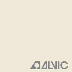MDF gelakt - Alvic Zenit Supermat Magnolia 2750x1220x18mm.