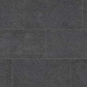 Laminaat - Kaindl 38475 Slate Mustang TC 1285X327X8MM. 2,52m2 per pak