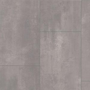 Laminaat - Kaindl 44375 Concrete Parelgrijs TC 1285x327x8mm.