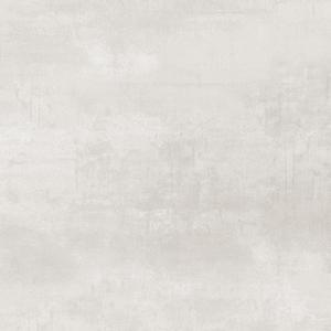 Laminaat - Kaindl 44374 Beton Art Opaalgrijs AV 1383x244x8mm. 2,36m2 per pak