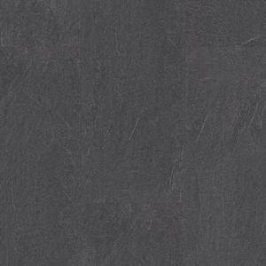 Laminaat - Kaindl 44405 Beton Art Leisteengrijs AV 1383x244x8mm. 2,36m2 per pak