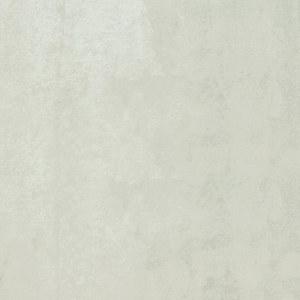 Spaanplaat gemelamineerd - Alvic Syncron Oxid 01 SS 2750x1240x18mm.