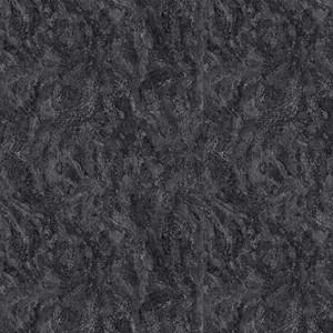 ABS-kantenmateriaal Alvic Syncron Evora 4 JA 25mx23x1mm.