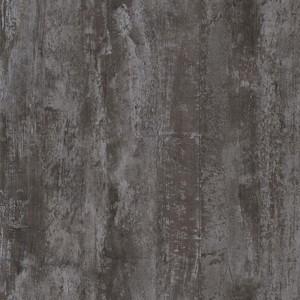 Spaanplaat gemelamineerd - Alvic Syncron Ice Cream Wood 04 JA 2750x1240x18mm.