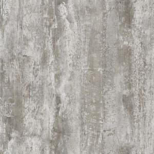 Spaanplaat gemelamineerd - Alvic Syncron Ice Cream Wood 02 JA 2750x1240x18mm.