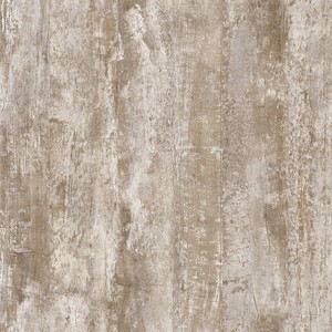 ABS-kantenmateriaal Alvic Syncron Ice Cream Wood 03 JA 25mx23x1mm.