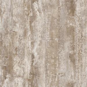 Spaanplaat gemelamineerd - Alvic Syncron Ice Cream Wood 03 JA 2750x1240x18mm.