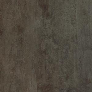 Spaanplaat gemelamineerd - Alvic Syncron Oxid 02 SS 2750x1240x18mm.