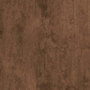 Spaanplaat gemelamineerd - Alvic Syncron Oxid 03 SS 2750x1240x18mm.
