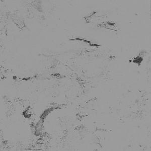 Spaanplaat gemelamineerd - Alvic Syncron Osiris 01 Plata Ferro 2750X1240X18MM.
