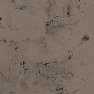 Spaanplaat gemelamineerd - Alvic Syncron Osiris 02 Titiano Ferro 2750x1240x18mm.