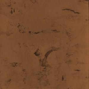 Spaanplaat gemelamineerd - Alvic Syncron Osiris 03 Cobre Ferro 2750x1240x18mm.