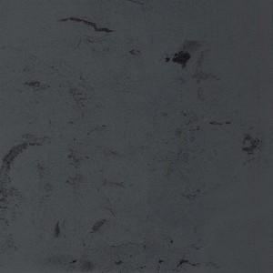 Spaanplaat gemelamineerd - Alvic Syncron Osiris 04 Grafito Ferro 2750x1240x18mm.