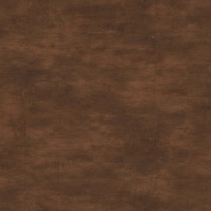 ABS-kantenmateriaal Alvic Syncron Cuzco Copper LTH 25mx23x1mm.