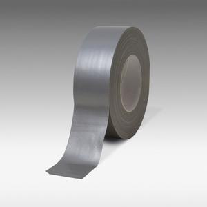 Duct Tape EC Grijs 48mm x 50m Doos 24 a Rol
