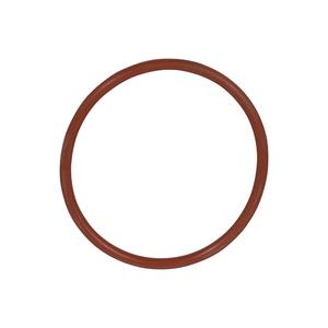 O-Ring voor drukvat populair