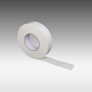 Linnen Tape Wit 38mm x 50m Doos a 24 Rol