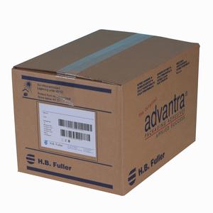 Advantra® 9205