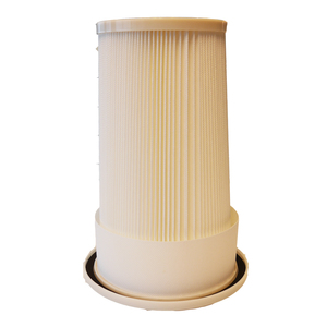 DustControl Polyester Filter Groot