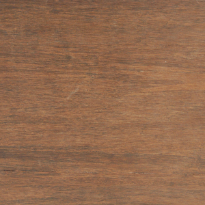 MOSO Bamboe - Side pressed - Caramel Bp-sp352 2440x1220x5mm