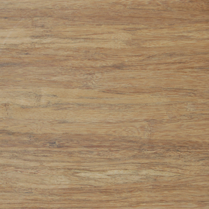 MOSO Bamboe - Plain pressed - Naturel Bp-1p802 2440x1220x5mm