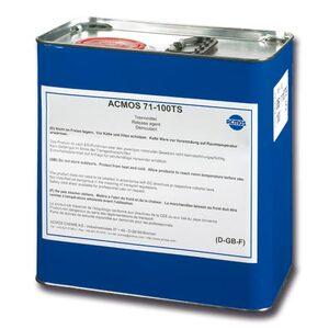 Acmos 71-100 TS - 5 KG