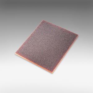 0070.1137 Siasponge 7972 Pad 115x140mm Medium Doos a 20 st