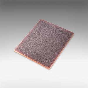 0070.1137 Siasponge 7972 Pad 115x140mm Medium Doos a 20 st.